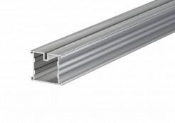 QuickFix Aluminium Unterkonstruktionsystem von FixingWorld