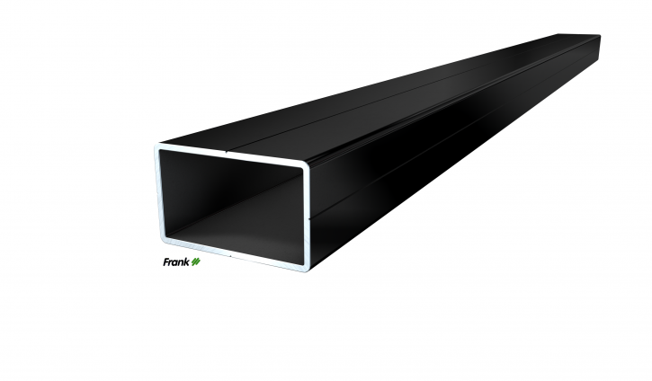 Holz-Frank Alu Unterkonstruktionschiene Solid 5030 300cm lang