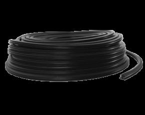 Fugenband für 6mm - 7,5mm Terassenfuge  50 lfm